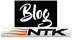 Blog da Nautika Lazer